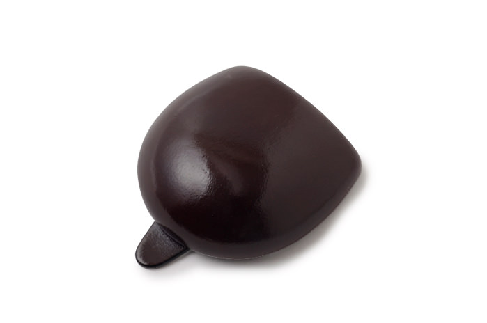 チョコ [56]